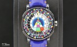 Louis_Vuitton_Escale_Worldtime_Front_Only_Watch_2015