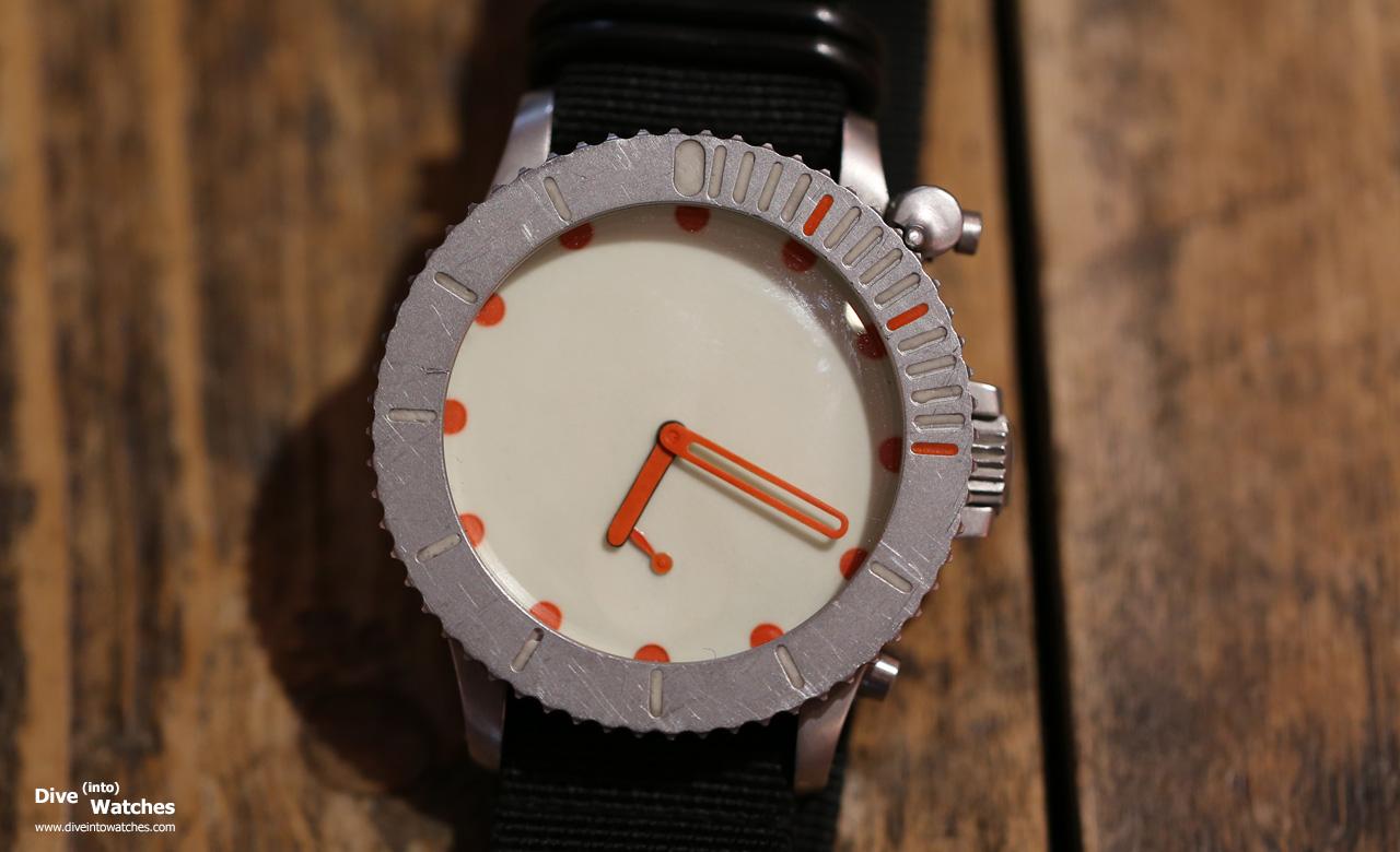 Meridian_Dive_Watch_Prototype_Front_SalonQP_2015