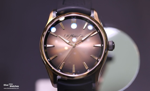 Moser_Front_SalonQP_2015