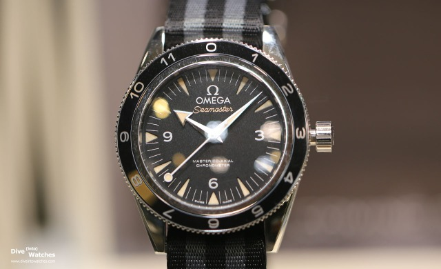 Omega_Seamaster_Master_Co_Axial_Diver_300_Bond_2015_Spectre_2_Front_ZRH_Exhibition_2015