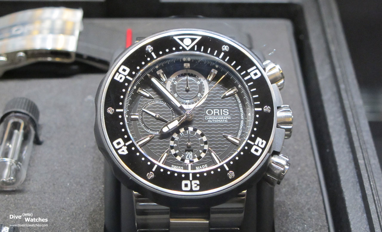 Oris_Prodiver_Chrono_Box_Baselworld_2012