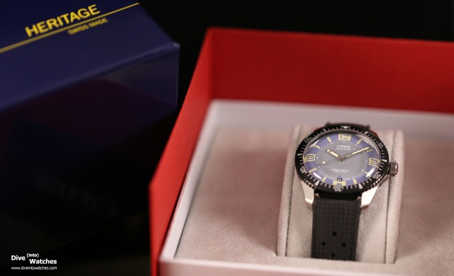 Oris_Sixty_Five_Diver_Deauville_Packaging_2015