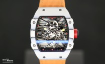 Richard_Mille_Tourbillon_RM027_RN_Front_Only_Watch_2015