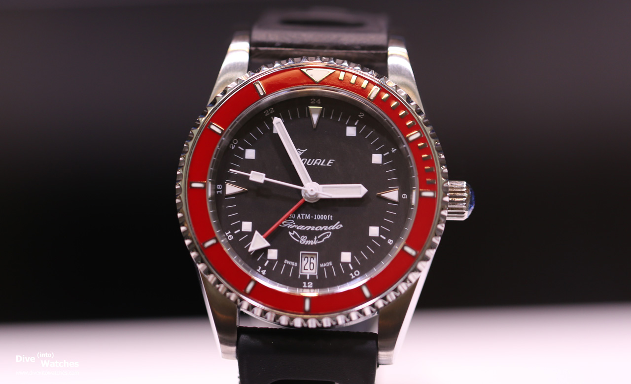 Squale_Giramondo_Red_Front_SalonQP_2015