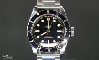 Tudor_Heritage_Black_Bay_One_2_Front_Only_Watch_2015
