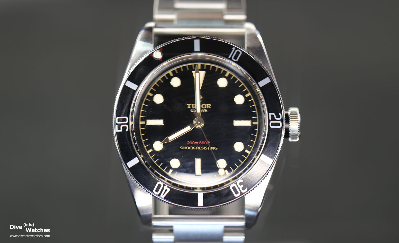 Tudor_Heritage_Black_Bay_One_Front_Only_Watch_2015