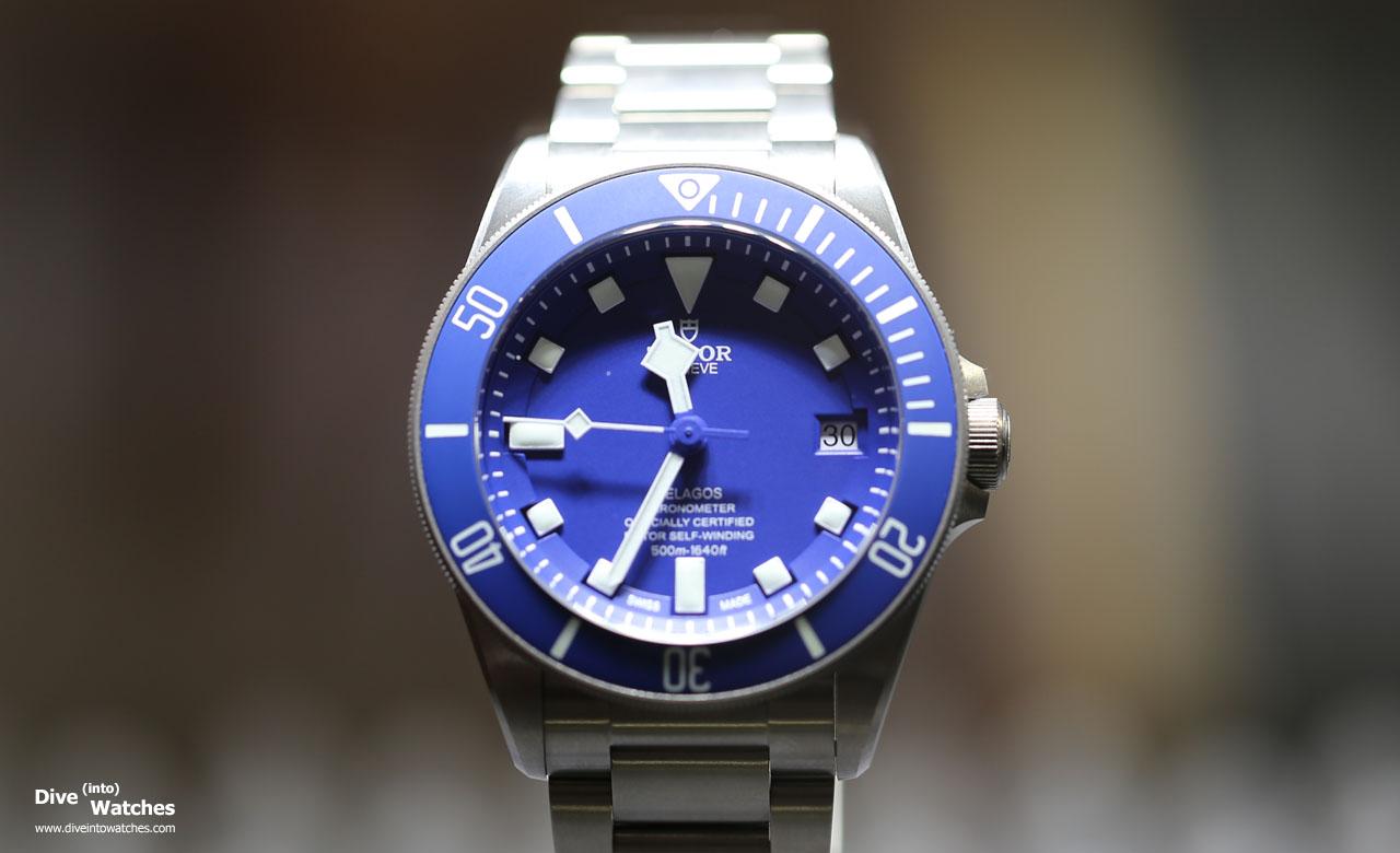 Tudor_Pelagos_Blue_Bracelet_Front_SalonQP_2015