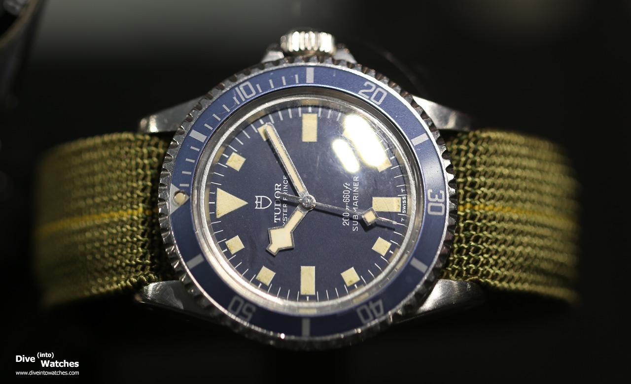 Tudor_Vintage_Submariner_Marine_Nationale_1975_Front_SalonQP_2015