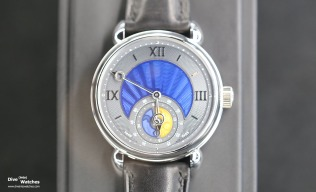 Voutilainen_GMT_6_Front_Only_Watch_2015