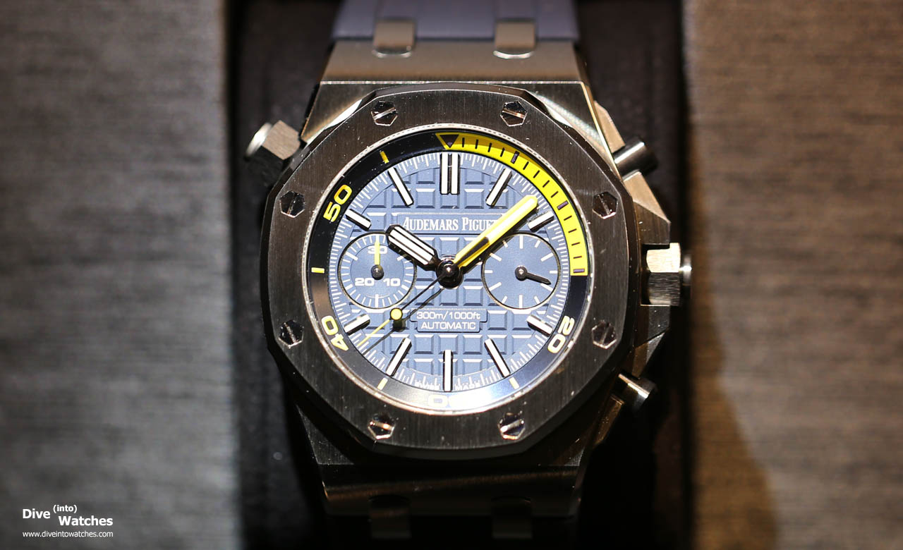 AP_ROO_Chrono_Diver_Blue_Front_SIHH_2016