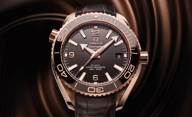 Omega_Seamaster_PO_Master_Brown_Dial_Front_Press_White