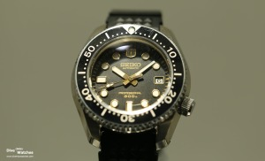 Seiko_Vintage_Professional_Diver_300_Front_New_York_2016