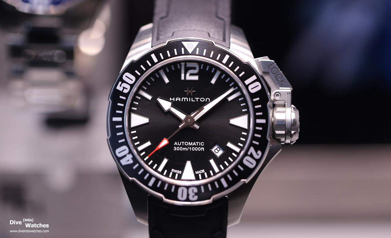 Herrlich 2019 Neue Mode Wasserdicht Männer Junge Lcd Digital Stoppuhr Datum Gummi Sport Armbanduhr Jungen Elektronische Uhr Würde Produkte HeißEr Verkauf Uhren