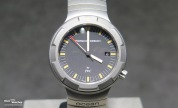 IWC_PD_Ocean_2000_Front_Baselworld_2016