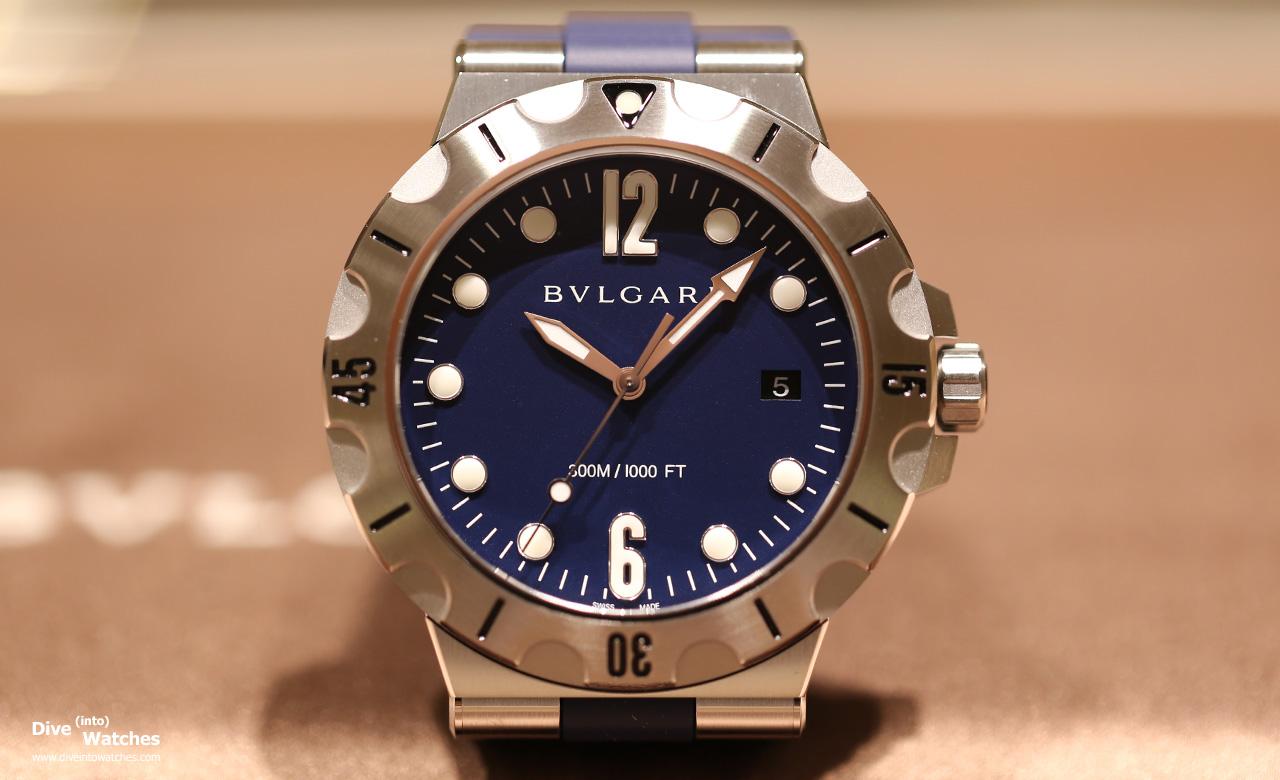 Bulgari_Diagono_Scuba_Blue_Front_Boutique_NYC_2016