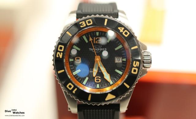 Tavannes_3000m_Automatic_Diver_Front_JCK_2016