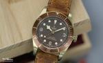 Tudor_Black_Bay_Bronze_Leather