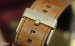 Tudor_Black_Bay_Bronze_Leather_Buckle
