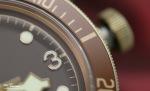 Tudor_Black_Bay_Bronze_Leather_Dial_Index