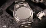 tudor_heritage_black_bay_black_79230n_bracelet_caseback