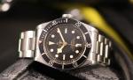 tudor_heritage_black_bay_black_79230n_bracelet_front_mood