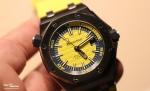 audemars_piguet_roo_diver_yellow_dial_front_sihh_2017