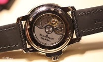 Blancpain_Fifty_Fathoms_Mil_Spec_Limited_Edition_Caseback_Baselworld_2017