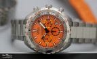 Doxa_Sub_300_T_Graph_Professional_Front_Baselworld_2017