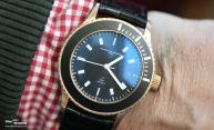 Maurice_de_Mauriac_L2_Diver_Bronze_Wrist_Basel_2017