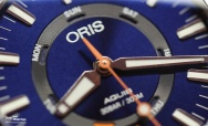 Oris_Aquis_Staghorn_Restoration_Dial_Baselworld_2017
