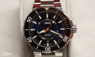 Oris_Aquis_Staghorn_Restoration_Front_Baselworld_2017
