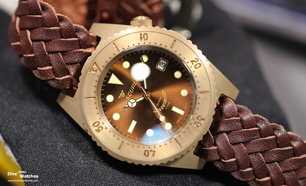 squale_20atm_bronze_brown_dial_frontal_b