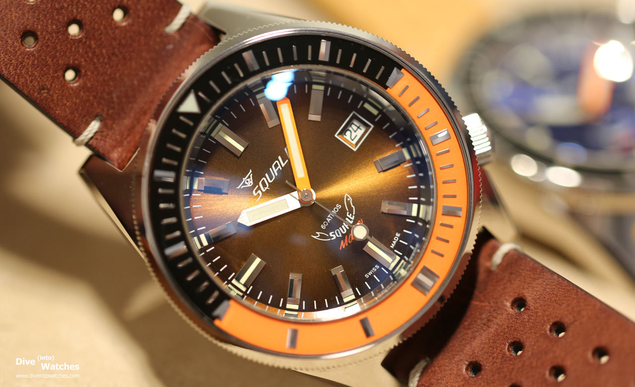 squale_60atm_brown_dial_frontal_baselwor