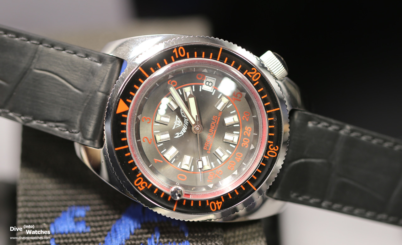 squale_profundus_black_dial_frontal_base