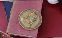 Cousteau_Medal_HTG_Meeting_2017