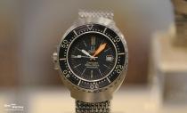 Omega_Vintage_Seamaster_1000_Front_Museum_2017