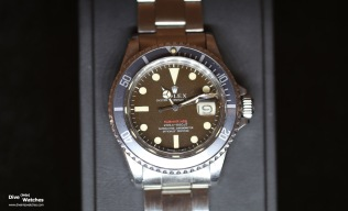 Rolex_Vintage_Submariner_1680_1969_Front_NYC_2017