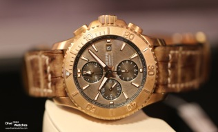Wempe_Zeitmeister_Chronograph_Bronze_Frontal_New_York_2017