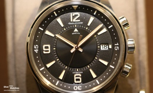 JLC_Polaris_Black_Dial_Date_Front_SIHH_2018