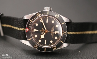 Tudor_Black_Bay_Fifty_Eight_Nato_Baselworld_2018