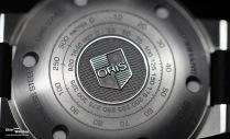 Oris_Aquis_Chronograph_Blue_Dial_Back_NY_2018