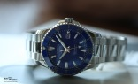 Wempe_Zeitmeister_Automatic_Blue_Frontal_Glashuette_2018
