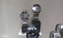 Seiko_Center_Paris_Marinemaster_Front_2013
