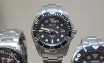 Seiko_Center_Paris_Shogun_Front_2013